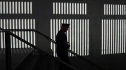 Un incendie fait 23 morts dans une prison