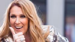 La fortune de Céline Dion est enfin
