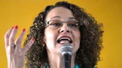 'Nova eleição é impossível', diz Luciana Genro sobre posição tardia do