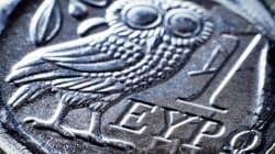 Penser la Monnaie, entre pesant d'or et pièces