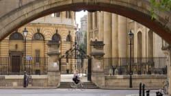 Classement des universités mondiales: la France