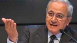 Luigi De Sena, un uomo dello Stato esempio per gli studenti di