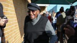 Desmond Tutu se porte bien, dit sa