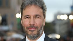 Denis Villeneuve à la conquête de Hollywood