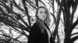 «À l'abri des hommes et des choses» de Stéphanie Boulay: 1er roman d'une beauté