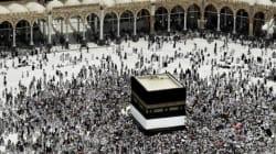 Arnaques, sécurité... comment les musulmans préparent leur pèlerinage à la