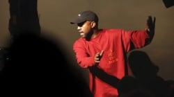 Pourquoi Kanye peut assumer un recrutement de mannequins exclusivement