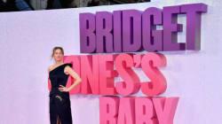 Renée Zellweger prête à jouer Bridget Jones pour toute sa