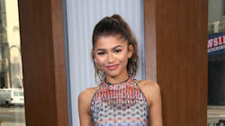 Zendaya Says She Was Denied Gift Cards Because Of Her Skin