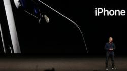 Il giorno più atteso per Apple è arrivato: l'azienda di Cupertino presenta le