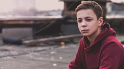 Mental Illness And Teens: It Impacts Every One Of