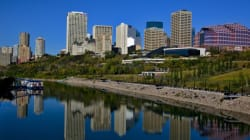 Edmonton Joins UN Initiative To Make Cities Safe For