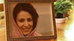Libérez Homa Hoodfar de toute urgence, disent des professeurs de