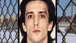 Vol de banque dans le Mile End : les coaccusés restent derrière les