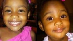 Un enfant de dix ans accusé de l'homicide involontaire de sa cousine de deux