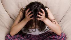 Une stratégie de prévention du suicide est exigée: 3 suicides par jour au