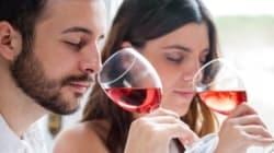 Comment analyser un vin comme un pro en moins de deux