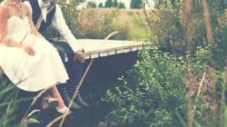 10 avantages à épouser son amour de