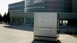 Why We Are Prepared To Stage Strike At GM If Detroit 3 Deal