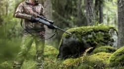 Nature's Most Dangerous And Destructive Super Predator – Is