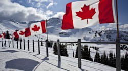RBC: Canadian Economy Needs 10, 15 Years To Reinvent