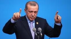 La Turchia sta preparando la più grande operazione militare contro i