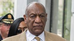 Não passarão: Finalmente o julgamento de Bill Cosby por acusações de estupro tem uma data