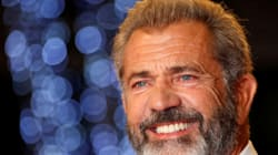 «Batman vs Superman c'est de la merde», selon Mel Gibson