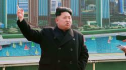 La Corée du Nord dit devoir «renforcer sa