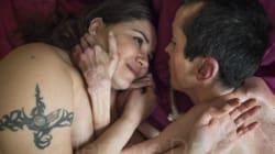 Les photos qui racontent sans détour l'intimité des personnes
