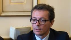 Qui est Jacques-Henri Eyraud, le nouveau président de