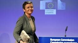 Anche Facebook nel mirino della Ue. Vestager: