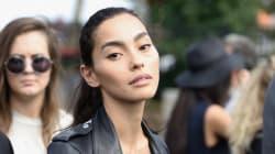 Première journée au ton militant à la Fashion Week de New