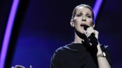 La chanson de Pink pour Céline Dion fuite sur