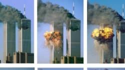 Ok del Congresso: le famiglie delle vittime dell'11 settembre potranno fare causa a