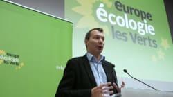 Primaire écologiste: EELV arrête sa date et son mode