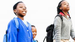 6 conseils pour préparer son enfant à aller seul à
