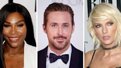 13 Celebrities You Didn't Know Were