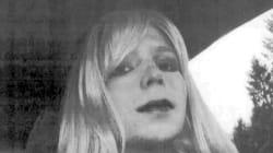 Chelsea Manning, la taupe de Wikileaks, se met en grève de la