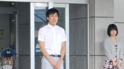 「推定無罪」を無視した高畑裕太氏事件を巡る報道・放送