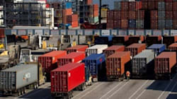 Le Partenariat transpacifique engendrerait des retombées de 4,3 milliards