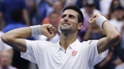 Djokovic aura sa propre émission de