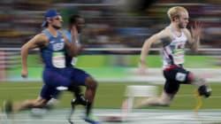 Los Juegos Paralímpicos 2016: un laboratorio