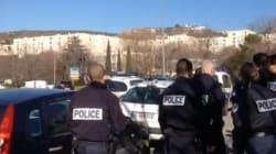Trovata un'auto con due bombole a gas a Marsiglia, ma nessun ordigno a