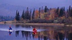 L'accès est gratuit samedi dans tous les parcs nationaux du