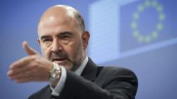 Il monito dell'Ue alle multinazionali: