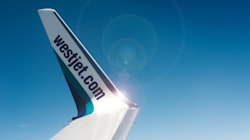 In-Flight Emergency Diverts WestJet Plane To