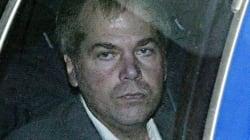 L'homme qui a tenté d'assassiner Ronald Reagan est