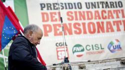 Pensioni anticipate: finalmente il Governo rivela quanto