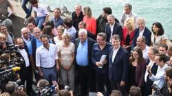 Candidat unique ou pas pour la primaire de la gauche, les frondeurs n'ont pas tranché leur